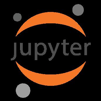 jupyter/colaboratory