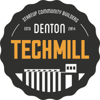 @techmilldenton