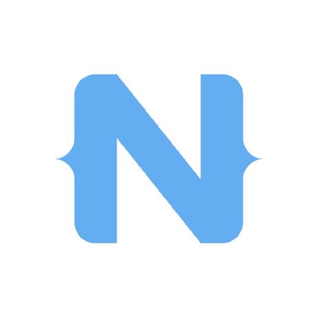 nativescript-dev-sass