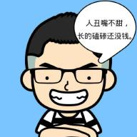 @jishaoming