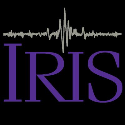 GitHub - iris-edu/ispaq: Python command line script that