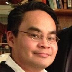 Manuel Cabacungan's avatar