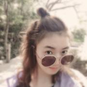 @hearingguo