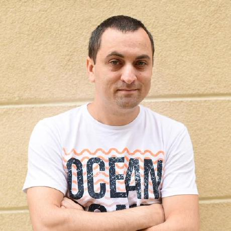 Stefan Gabos