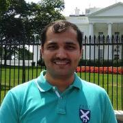 @mukeshkamboj