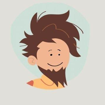 lightsone music