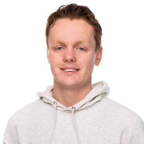 Jurre Vriesen