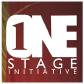 @OneStageInitiative