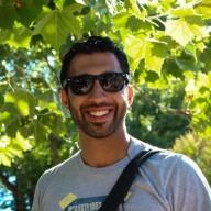 @ahmedfarooki
