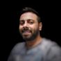 @rishirajput