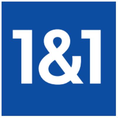 GitHub - 1and1/debianized-jupyterhub: ♃ Debian packaging of