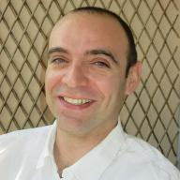 Tristan Colombo