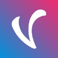 Vanilla Forums · GitHub