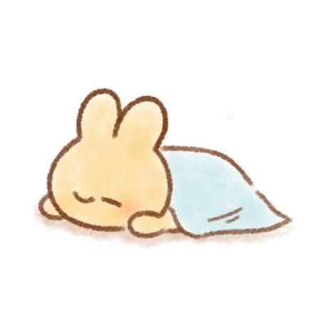 Devin Lin's avatar
