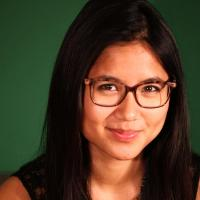 Yu Ling Cheng avatar
