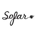 sofarsounds