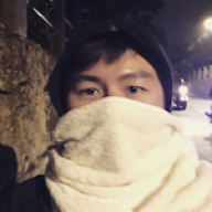 @jhihguan