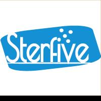@node-opcua