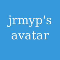 @jrmyp