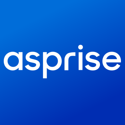 Asprise Java Pdf Library