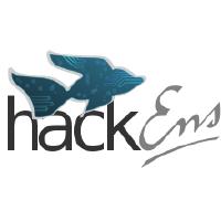 @hackEns