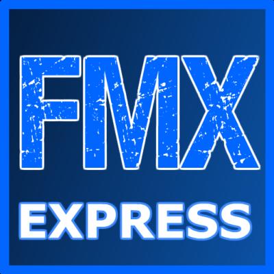 GitHub - FMXExpress/Cross-Platform-Samples: Delphi FireMonkey for