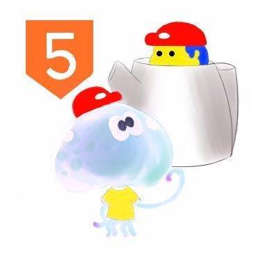 uhyo's icon