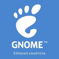 @gnomegr