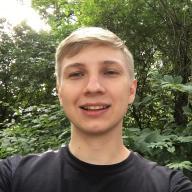 @nsk-mironov