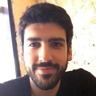 @joseicosta