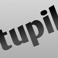 @tupil