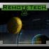@RemoteTechnologiesGroup