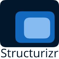 @structurizr