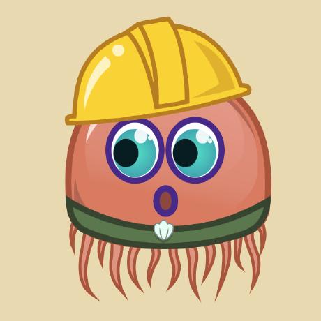Manan Patel's avatar