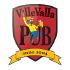 @VilleVallaPub