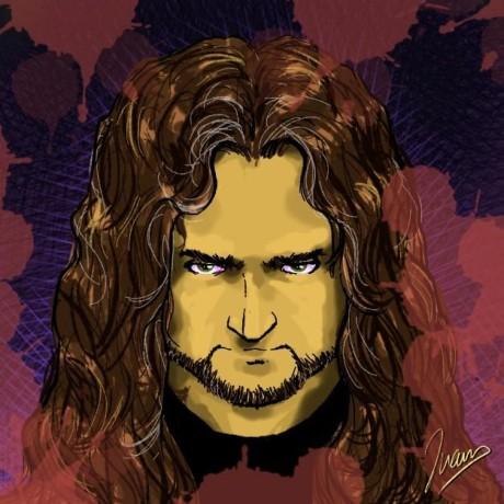 @juanangosto's avatar