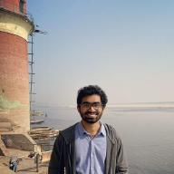 @nishanthvijayan