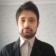 @Lysovenko