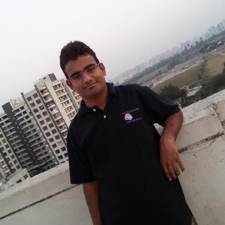 pcrkc7891 (Ramesh Kumar) · GitHub