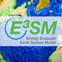 @E3SM-Project