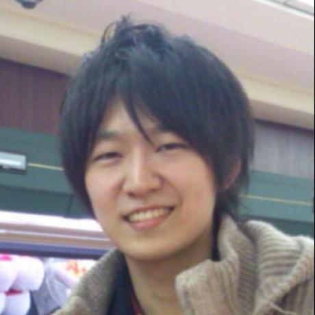yusuke-k, Symfony developer