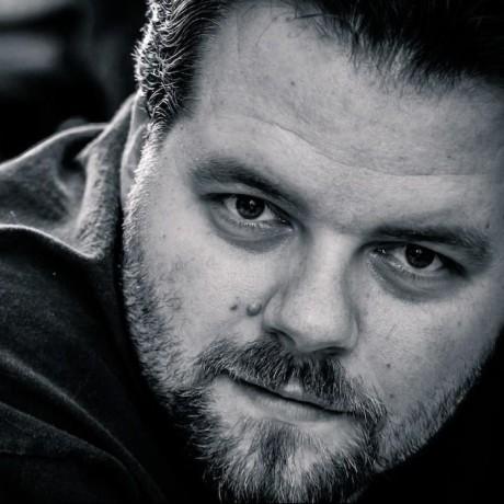 Hugo Dahl's avatar