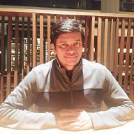 @aniruddhha