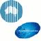 @BPA-CSIRO-Workshops