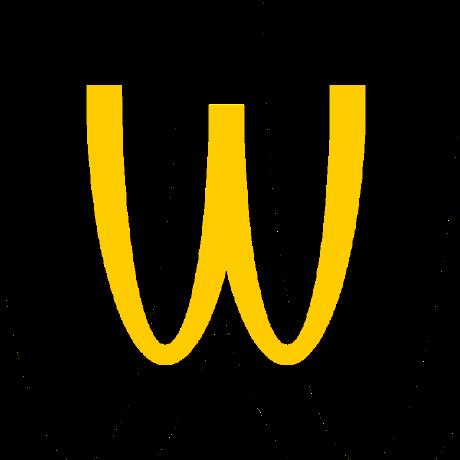 wilson-ng