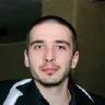 @EZarkov
