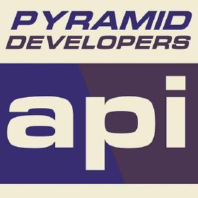Pyramid Technologies, Inc · GitHub