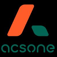 @acsone
