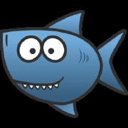 @tiger-shark