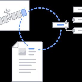 OpenMBEE public server information · Open-MBEE/open-mbee